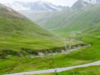 AX2013RR-Garmisch-Gardasee-03-Bormio-034