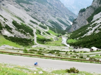 AX2013RR-Garmisch-Gardasee-03-Bormio-035