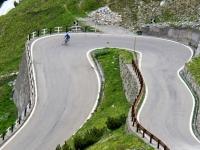 AX2013RR-Garmisch-Gardasee-03-Bormio-036