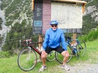 AX2013RR-Garmisch-Gardasee-03-Bormio-037