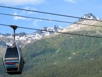 AX2013RR-Garmisch-Gardasee-04-Passo_Tornale-001