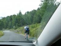 AX2013RR-Garmisch-Gardasee-04-Passo_Tornale-006