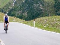 AX2013RR-Garmisch-Gardasee-04-Passo_Tornale-007