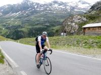 AX2013RR-Garmisch-Gardasee-04-Passo_Tornale-008