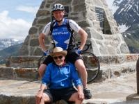 AX2013RR-Garmisch-Gardasee-04-Passo_Tornale-011