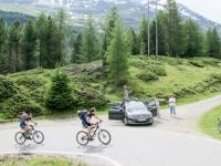 AX2013RR-Garmisch-Gardasee-04-Passo_Tornale-012
