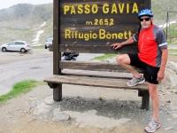 AX2013RR-Garmisch-Gardasee-04-Passo_Tornale-025