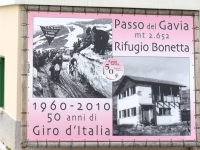 AX2013RR-Garmisch-Gardasee-04-Passo_Tornale-027