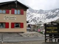 AX2013RR-Garmisch-Gardasee-04-Passo_Tornale-028