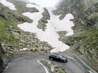 AX2013RR-Garmisch-Gardasee-04-Passo_Tornale-029