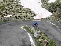 AX2013RR-Garmisch-Gardasee-04-Passo_Tornale-031