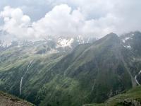 AX2013RR-Garmisch-Gardasee-04-Passo_Tornale-032