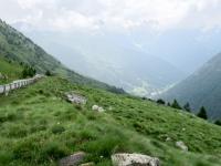 AX2013RR-Garmisch-Gardasee-04-Passo_Tornale-033