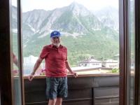 AX2013RR-Garmisch-Gardasee-04-Passo_Tornale-040