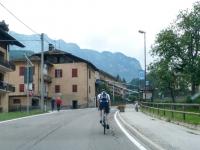 AX2013RR-Garmisch-Gardasee-05-Madonna-003