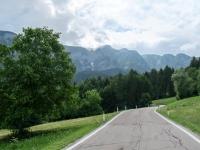 AX2013RR-Garmisch-Gardasee-05-Madonna-009
