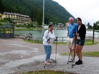 AX2013RR-Garmisch-Gardasee-05-Madonna-011