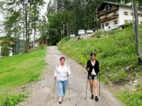 AX2013RR-Garmisch-Gardasee-05-Madonna-014