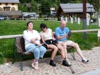 AX2013RR-Garmisch-Gardasee-05-Madonna-015