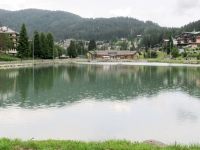 AX2013RR-Garmisch-Gardasee-05-Madonna-016