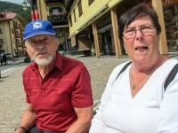 AX2013RR-Garmisch-Gardasee-05-Madonna-018