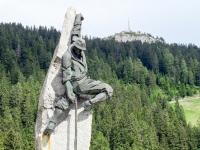 AX2013RR-Garmisch-Gardasee-05-Madonna-019