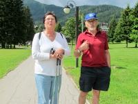 AX2013RR-Garmisch-Gardasee-05-Madonna-021