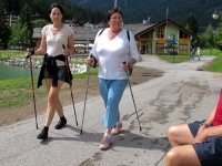 AX2013RR-Garmisch-Gardasee-05-Madonna-024
