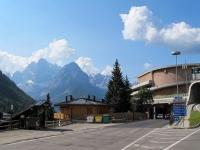 AX2013RR-Garmisch-Gardasee-06-Riva-004