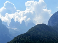 AX2013RR-Garmisch-Gardasee-06-Riva-006