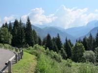 AX2013RR-Garmisch-Gardasee-06-Riva-007
