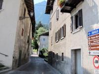 AX2013RR-Garmisch-Gardasee-06-Riva-008