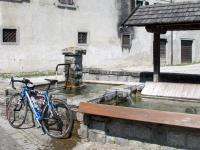 AX2013RR-Garmisch-Gardasee-06-Riva-009