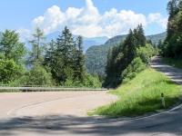 AX2013RR-Garmisch-Gardasee-06-Riva-010