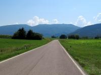 AX2013RR-Garmisch-Gardasee-06-Riva-012