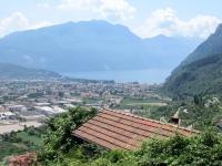AX2013RR-Garmisch-Gardasee-06-Riva-016