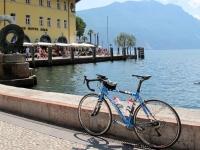 AX2013RR-Garmisch-Gardasee-06-Riva-018