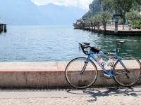 AX2013RR-Garmisch-Gardasee-06-Riva-019