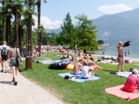 AX2013RR-Garmisch-Gardasee-06-Riva-021