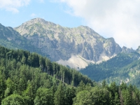 AX2014-Sankt_Anton-Gardasee-01-Zenisjoch-007