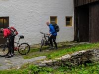 AX2014-Sankt_Anton-Gardasee-02-Scoul-007