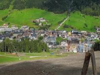 AX2014-Sankt_Anton-Gardasee-02-Scoul-043