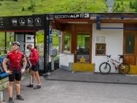 AX2014-Sankt_Anton-Gardasee-02-Scoul-060