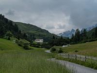 AX2014-Sankt_Anton-Gardasee-02-Scoul-062