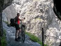 AX2014-Sankt_Anton-Gardasee-03-Sta_Maria-029