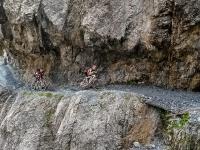 AX2014-Sankt_Anton-Gardasee-03-Sta_Maria-036