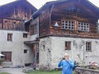 AX2014-Sankt_Anton-Gardasee-03-Sta_Maria-056