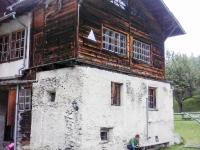 AX2014-Sankt_Anton-Gardasee-03-Sta_Maria-057