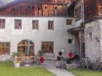 AX2014-Sankt_Anton-Gardasee-04-Santa_Catarina-001