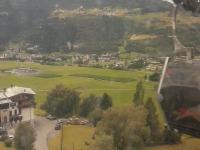 AX2014-Sankt_Anton-Gardasee-04-Santa_Catarina-020